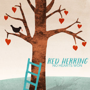Red Herring 歌手頭像