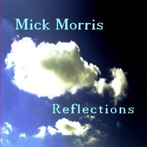 Mick Morris 歌手頭像