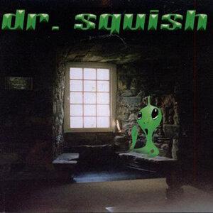 Dr. Squish 歌手頭像