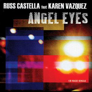 Russ Castella feat Karen Vazquez 歌手頭像