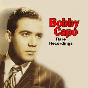 Bobby Capo 歌手頭像