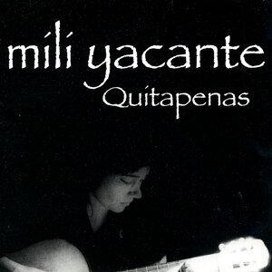 Mili Yacante 歌手頭像