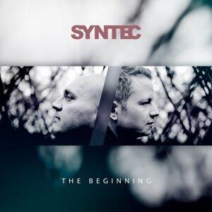 Syntec 歌手頭像