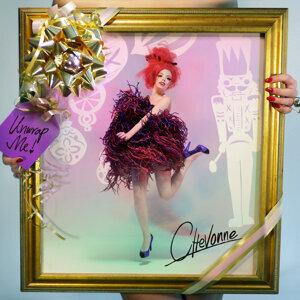Chevonne 歌手頭像