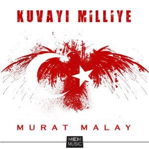 Murat Malay 歌手頭像