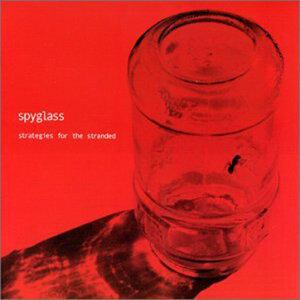 Spyglass 歌手頭像