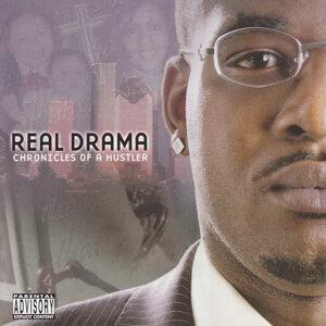 Real Drama