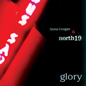 Anna Coogan and north19 歌手頭像