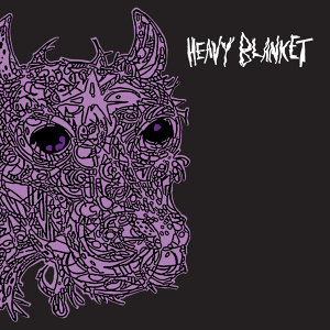 Heavy Blanket 歌手頭像