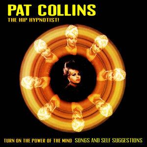 Pat Collins 歌手頭像