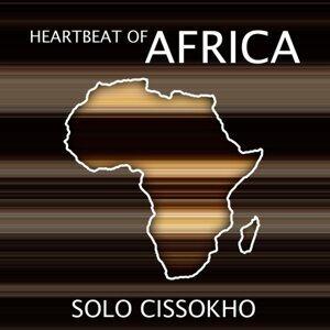 Solo Cissokho