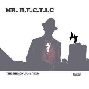 Mr Hectic 歌手頭像