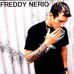 Freddy Nerio