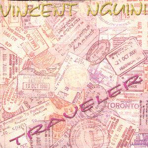 Vincent Nguini 歌手頭像