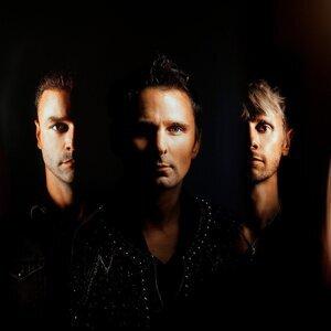 Muse (謬思合唱團)