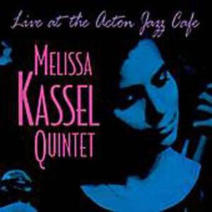Melissa Kassel 歌手頭像