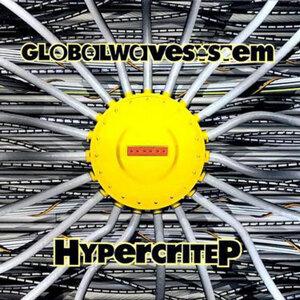 Globalwavesystem 歌手頭像