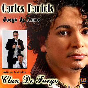 Carlos Daniels & Clan De Fuego 歌手頭像
