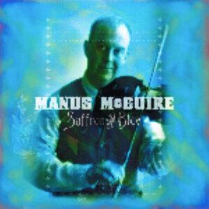 Manus McGuire 歌手頭像