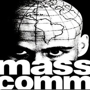 mass comm 歌手頭像