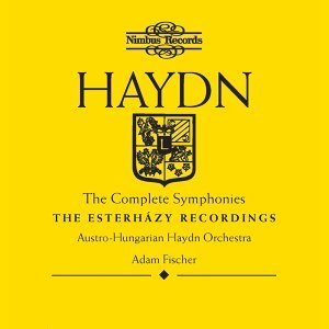 Austro-Hungarian Haydn Orchestra