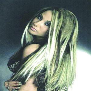 Lady Libra 歌手頭像