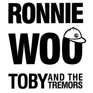 Toby & The Tremors 歌手頭像