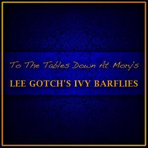 Lee Gotch's Ivy Barflies 歌手頭像