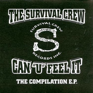 The Survival Crew 歌手頭像