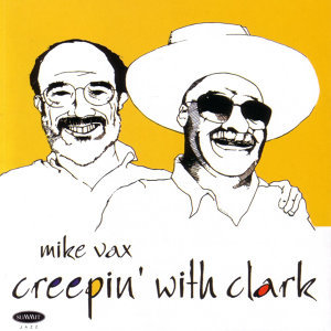 Mike Vax & Clark Terry 歌手頭像