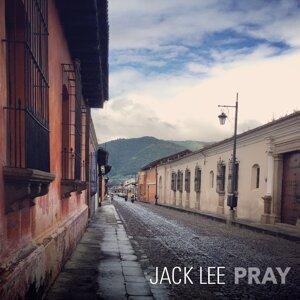 Jack Lee