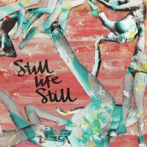 Still Life Still 歌手頭像