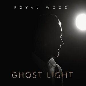 Royal Wood 歌手頭像