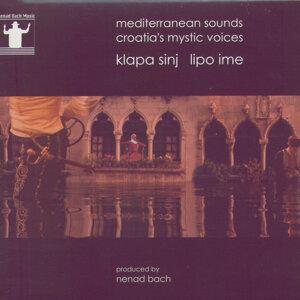 Klapa Fa Lindo 歌手頭像