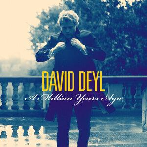 David Deyl