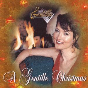 Linda Gentille 歌手頭像