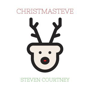 Steven Courtney 歌手頭像
