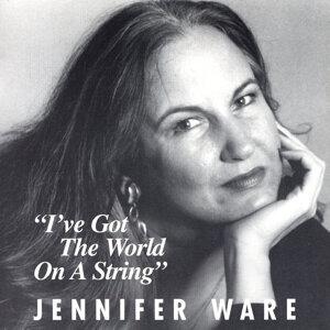 Jennifer Ware