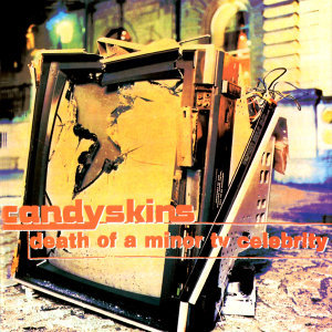 The Candyskins 歌手頭像