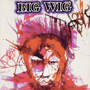 Big Wig 歌手頭像