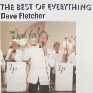 Dave Fletcher 歌手頭像