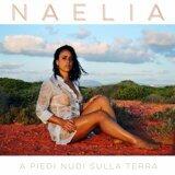 NaElia