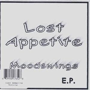 Lost Appetite 歌手頭像