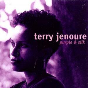 Terry Jenoure 歌手頭像