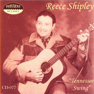 Reece Shipley