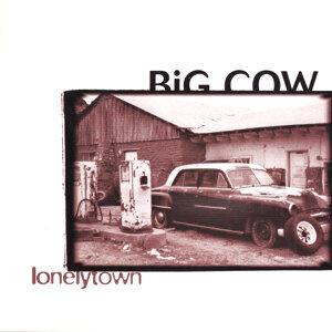 Big Cow 歌手頭像