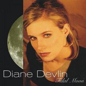 Diane Devlin 歌手頭像