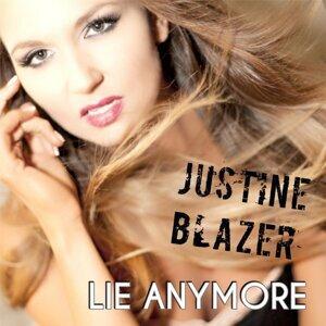 Justine Blazer 歌手頭像