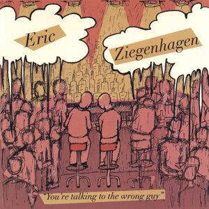 Eric Ziegenhagen 歌手頭像
