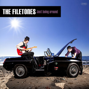 The FileTones 歌手頭像